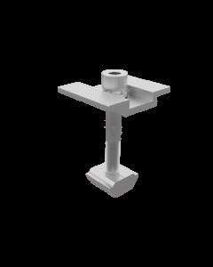 GRAMPO INTERMEDIÁRIO 35 mm - SSM (TI001)