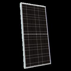 [1E8] PAINEL DAH POLI. HALF CELL 400W - Previsto a partir de 28/02/2021