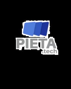 Cupom p/ projeto FV Sou Pieta.Tech TIPO K