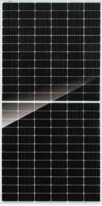 [7V5] PAINEL ULICA MONO HALF-CUT 440W (Previsto a partir de 23/03/2021)